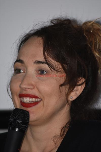 Chiara Francini082
