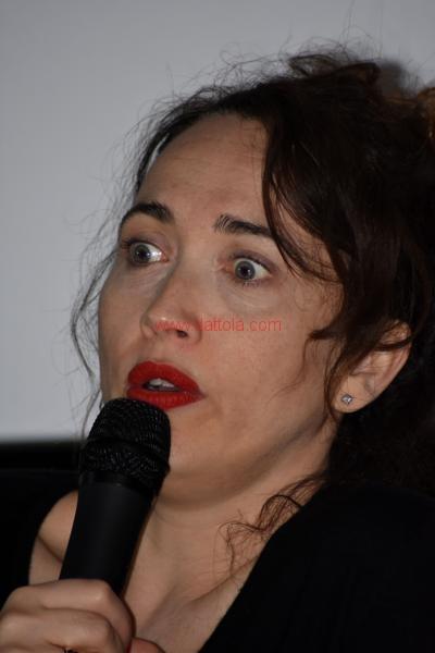 Chiara Francini084