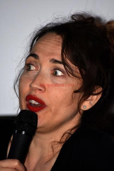 Chiara Francini085
