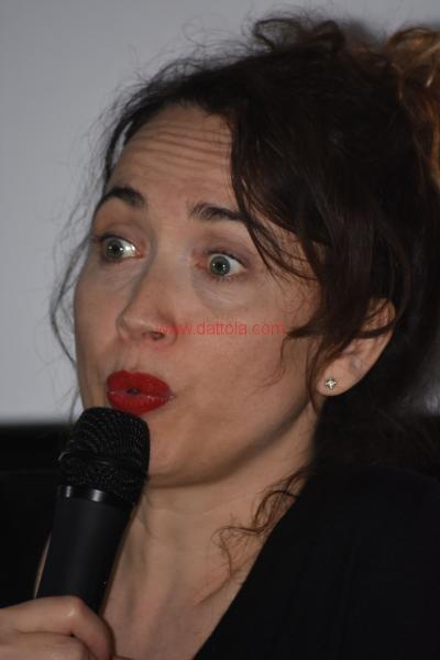 Chiara Francini086