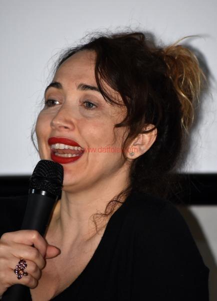 Chiara Francini088