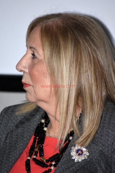 Chiara Francini089