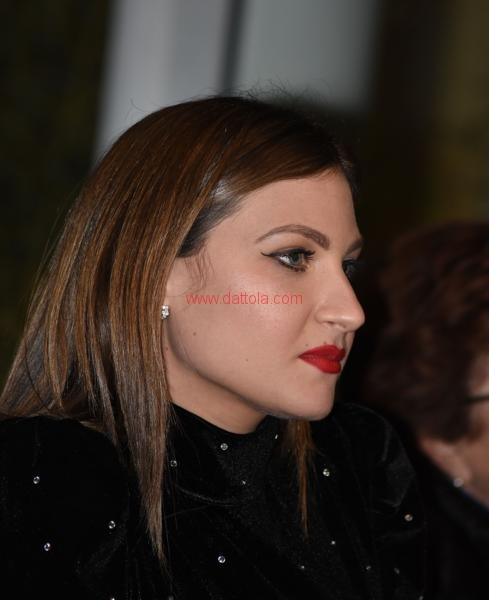 Chiara Francini093