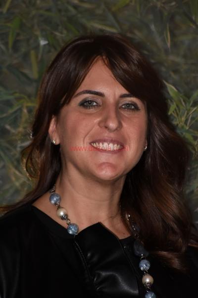 Chiara Francini095