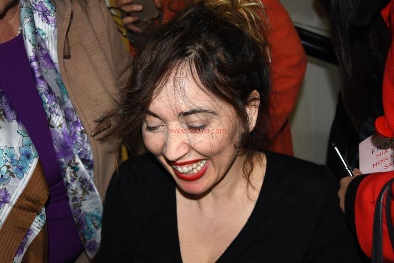 Chiara Francini119