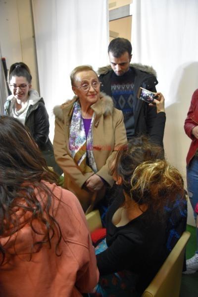 Chiara Francini125