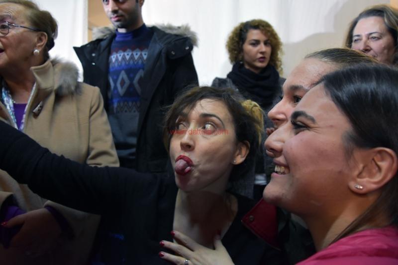 Chiara Francini130