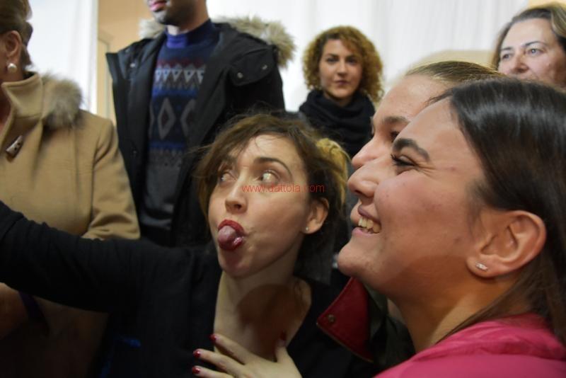Chiara Francini131
