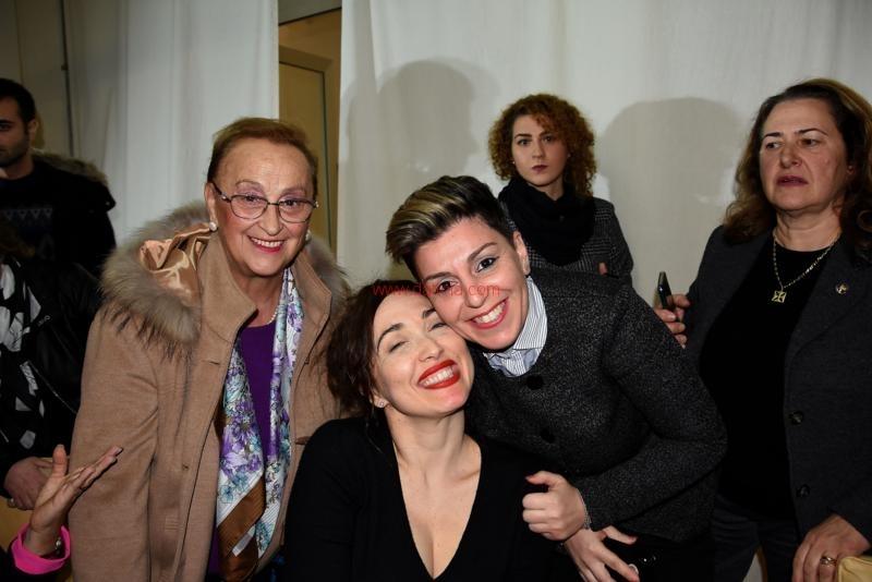 Chiara Francini137