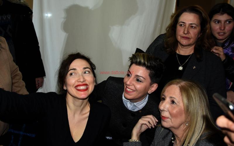 Chiara Francini138