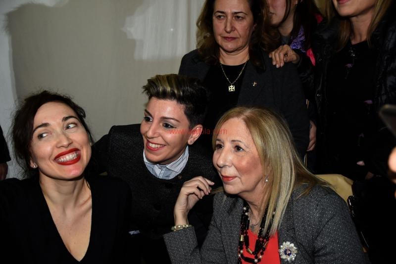 Chiara Francini139