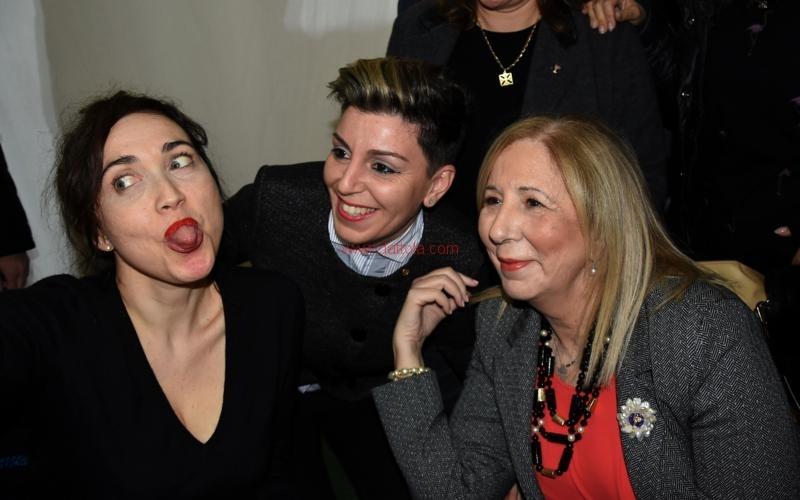 Chiara Francini140