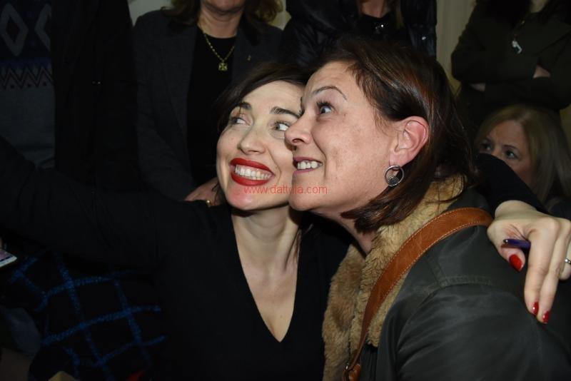 Chiara Francini144