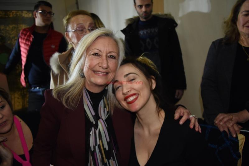 Chiara Francini145