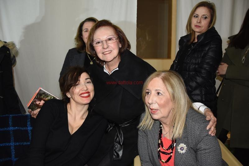 Chiara Francini148