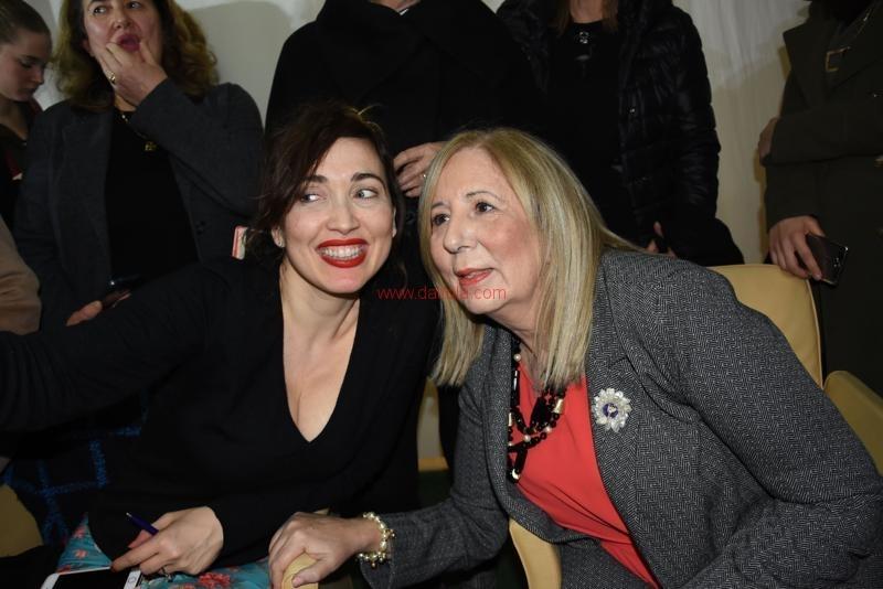 Chiara Francini152