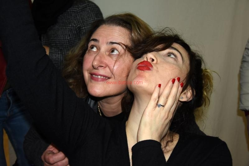 Chiara Francini161