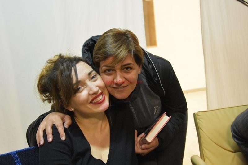 Chiara Francini176