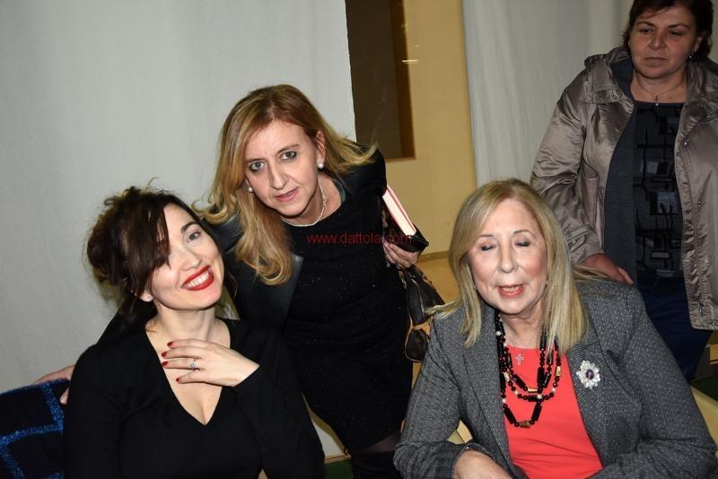 Chiara Francini177