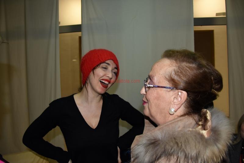 Chiara Francini190