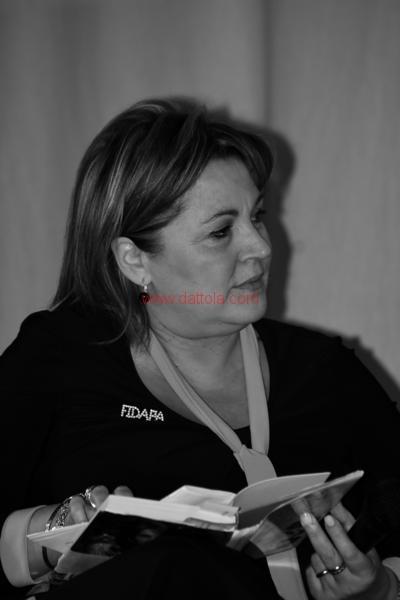 Chiara Francini196