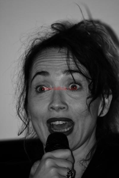 Chiara Francini197