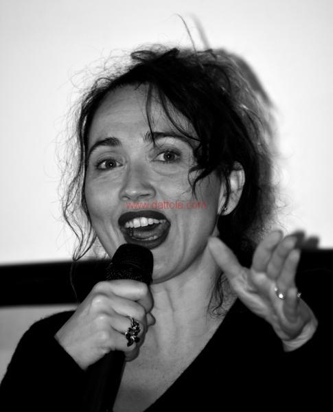 Chiara Francini199