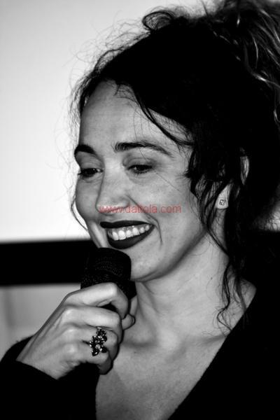 Chiara Francini204