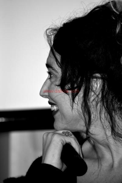 Chiara Francini206