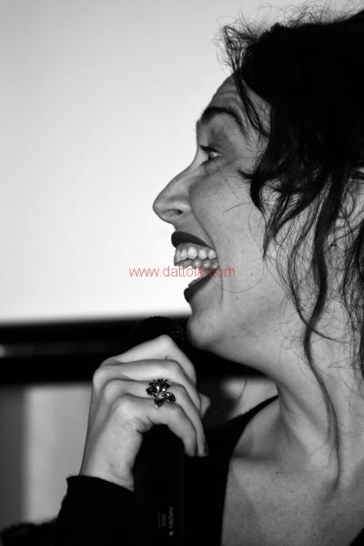 Chiara Francini207