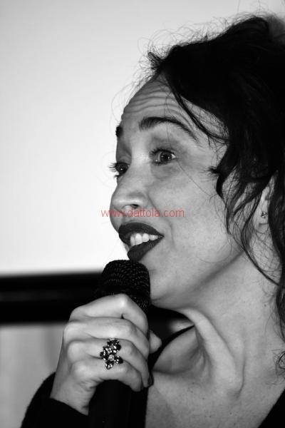 Chiara Francini208