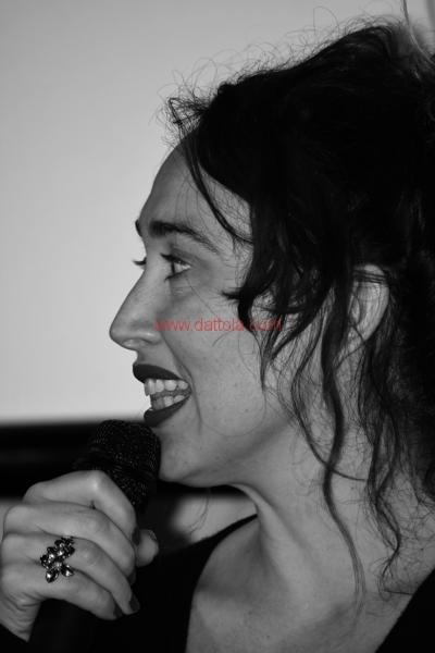 Chiara Francini209