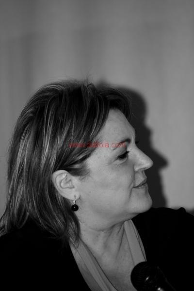 Chiara Francini210