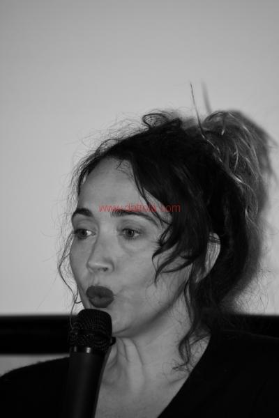 Chiara Francini211