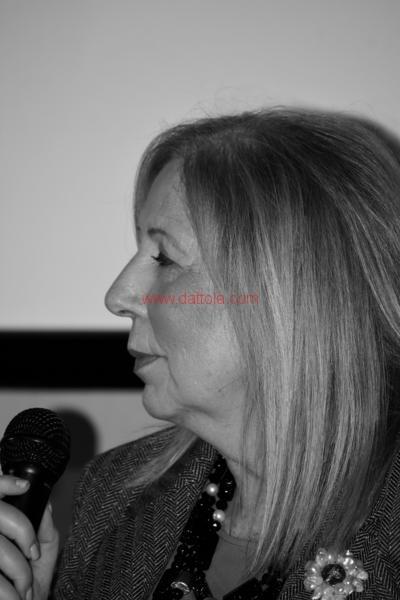 Chiara Francini213