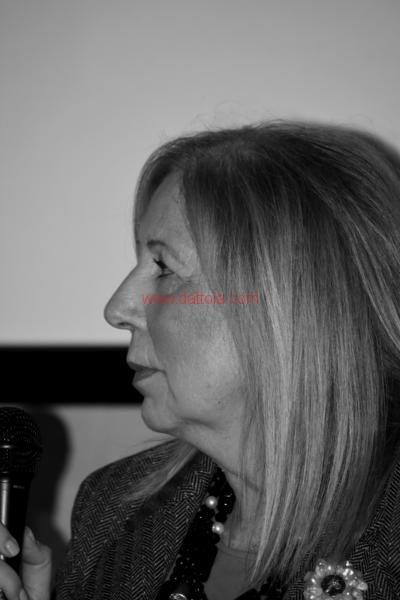 Chiara Francini214