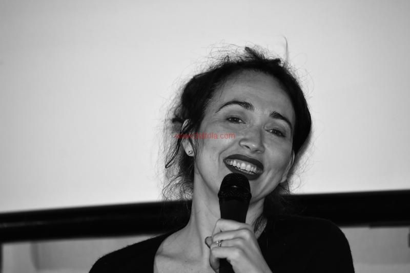 Chiara Francini216