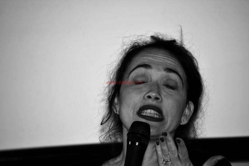 Chiara Francini219