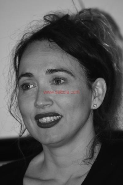 Chiara Francini223