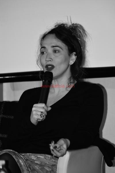 Chiara Francini226