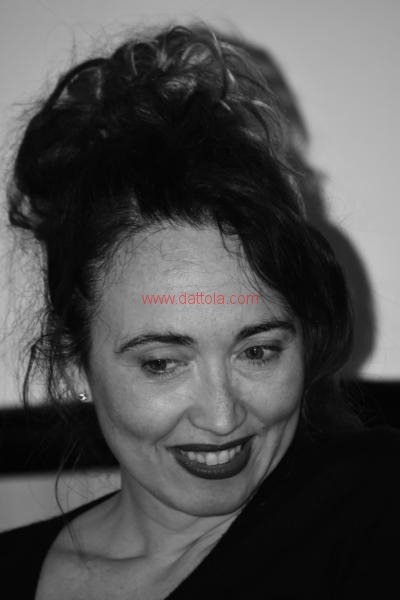 Chiara Francini232