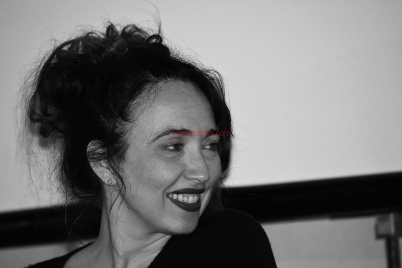 Chiara Francini234