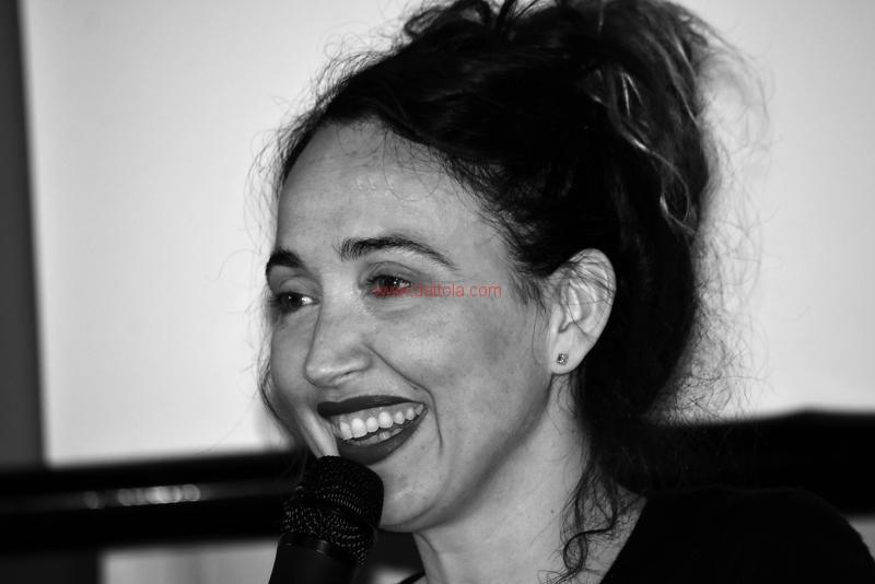 Chiara Francini236