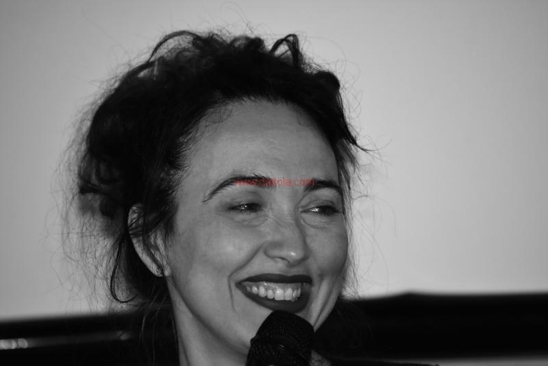 Chiara Francini240