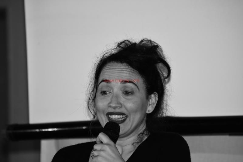 Chiara Francini241