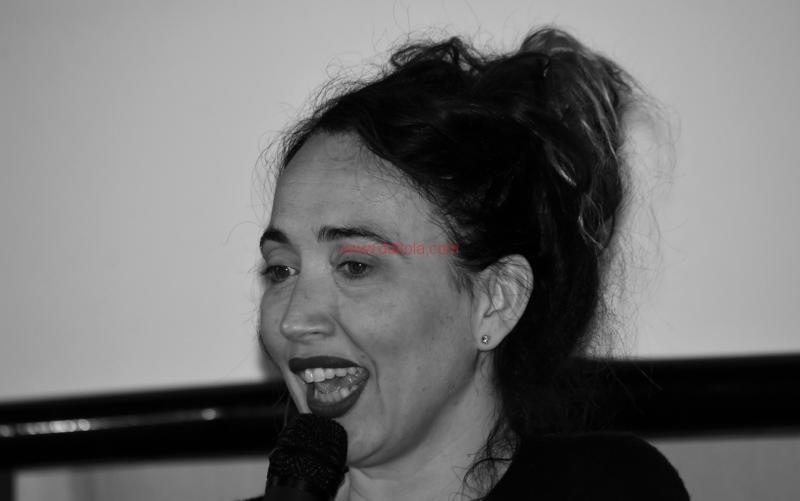 Chiara Francini242