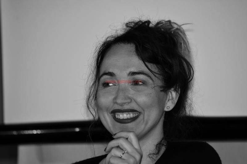 Chiara Francini249