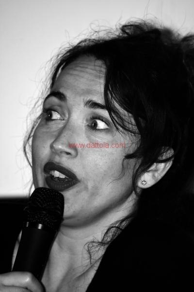 Chiara Francini256