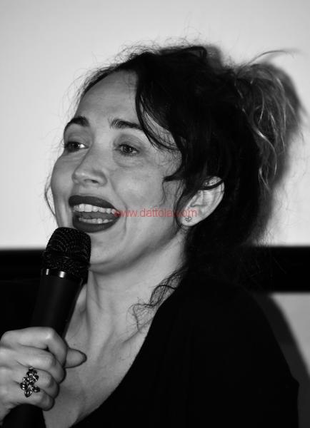 Chiara Francini259