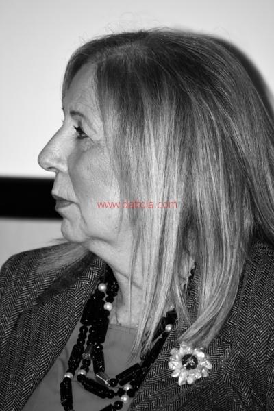 Chiara Francini260
